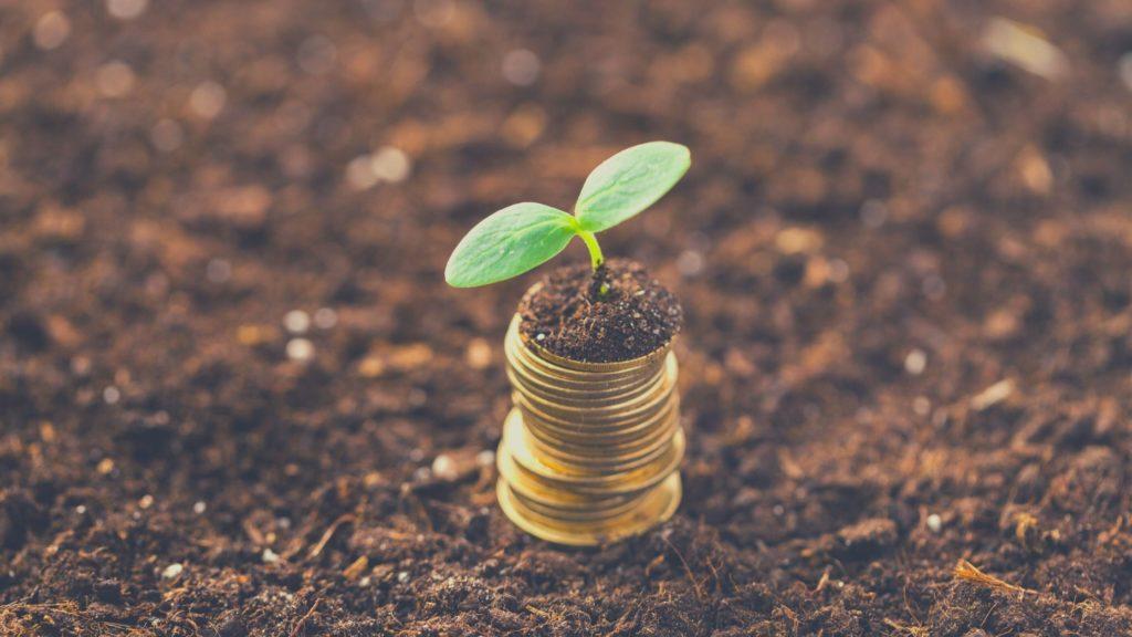 資産運用(資産形成)の3つの基本
