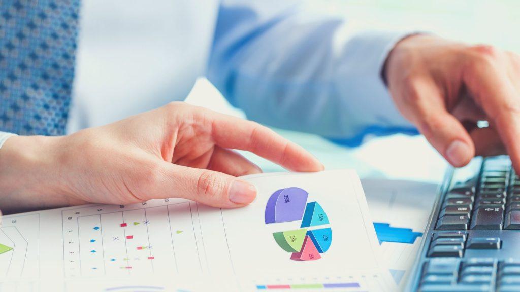 資産運用には、ポートフォリオが重要。そもそもポートフォリオって?