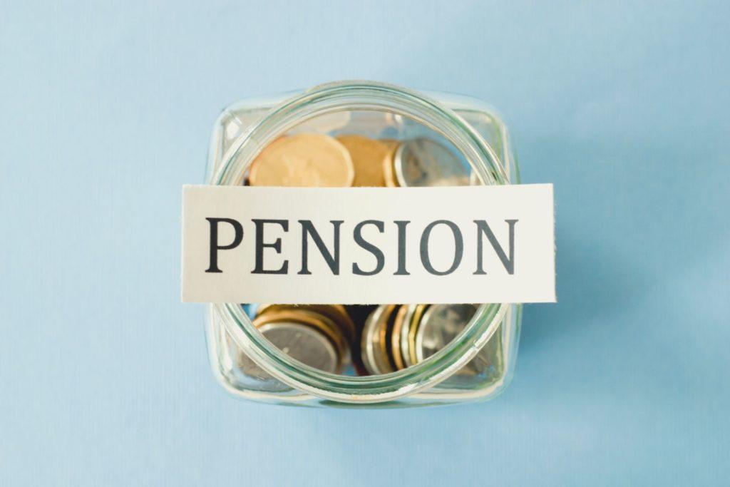 あなたの年金はどれくらい?職業や年収別の試算結果を紹介