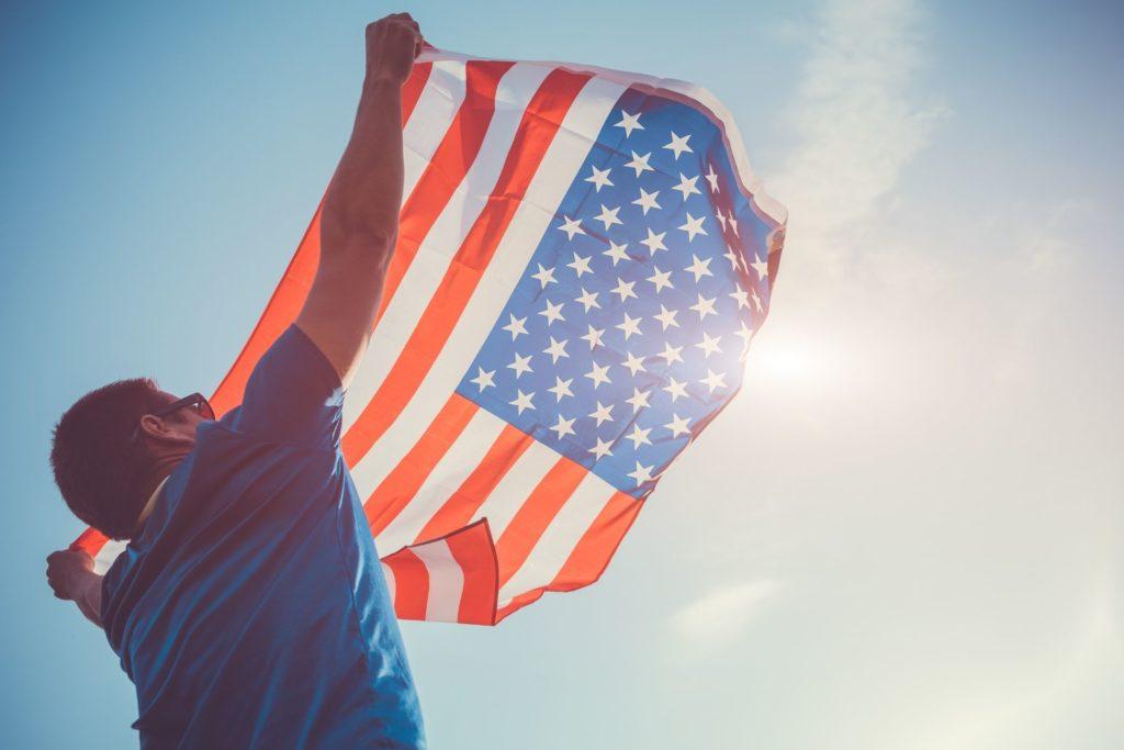 おすすめな米国投信14選