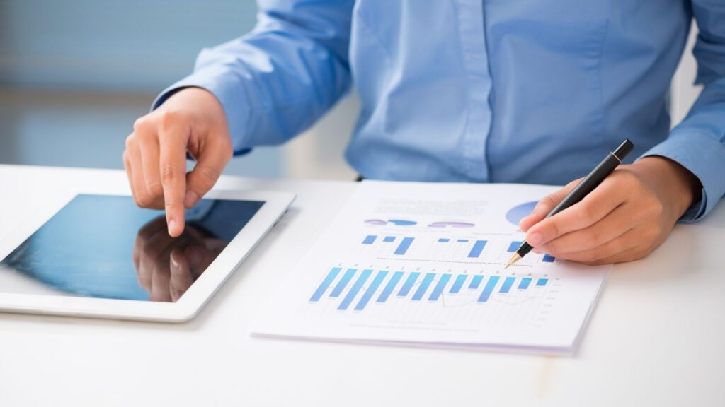 株式投資で倒産企業を避ける7つのチェック項目~会社四季報で見るべきポイントとは~
